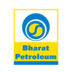 BPCL Startup Grant for Gas Turbine
