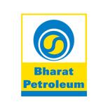 Bharat Petrolwum