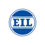 EIL Startup Grant for Generator and PE