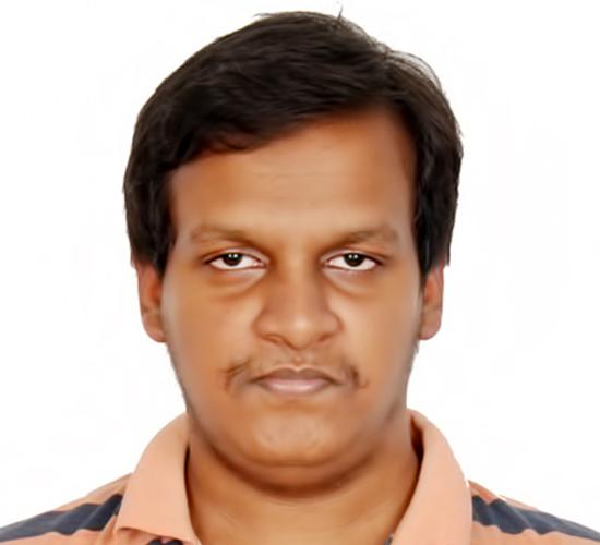 Siril Kumar
